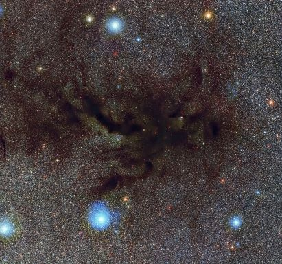 Barnard_59,_part_of_a_vast_dark_cloud